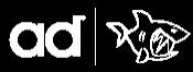 loudshark-logo