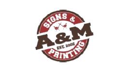 A&M_logo