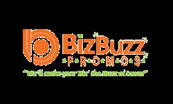 bizbuzz_logo