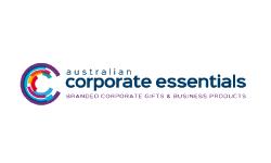 corporate-essentials_logo