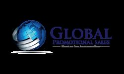 global_promotional_logo