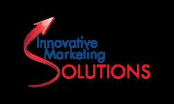 innovative_marketing_logo