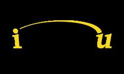 ipromoteu_logo