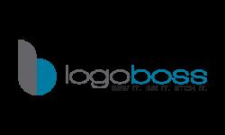 logoboss_logo
