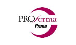 proforma-prana_logo