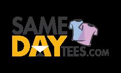 same_day_logo