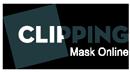 cliping-mast_logo