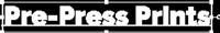 prepress-prints_logo