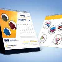 table-top-calendar